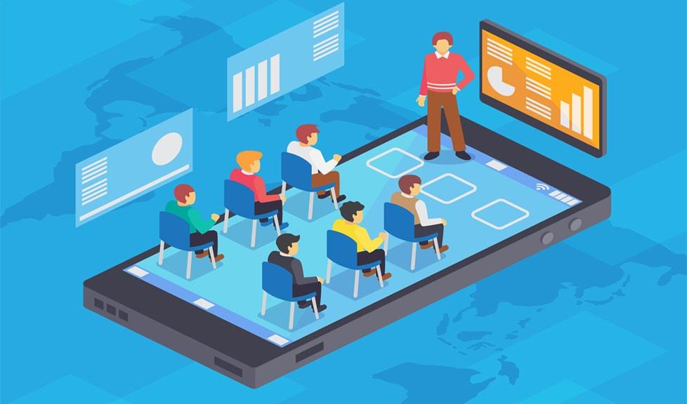 Scuola e contesto digitale: il docente 4.0