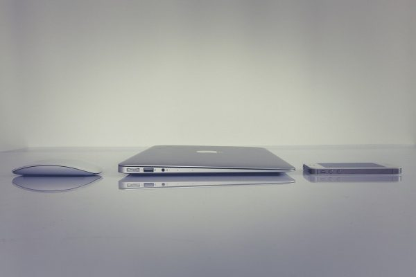 tecnologie aziendali