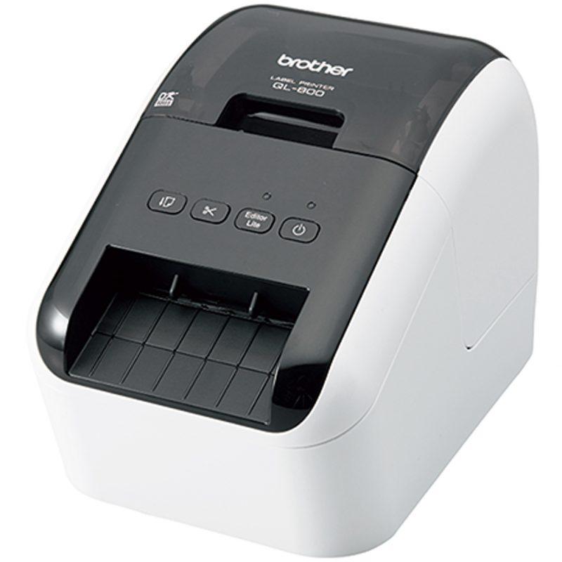 brother-ql800